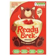 Ready Brek Original 250g