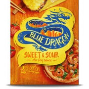 Blue Dragon Sweet & Sour Sauce 120g
