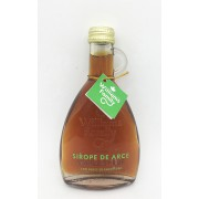 Williams Family Maple Syrup 180ml