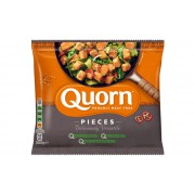 Quorn Meat Free Pieces 300g