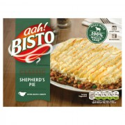 Bisto Shepherds Pie 375g