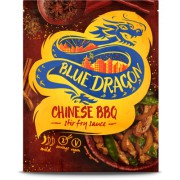 Blue Dragon Chinese BBQ Sauce 120g