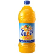 Jucee Orange & Mango 1.5L