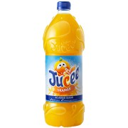 Jucee Orange 1.5L