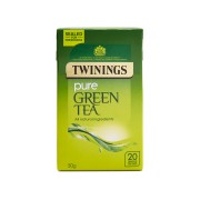 Twinings Pure Green Tea 50g
