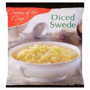 Cream of the Crop Swede 907g