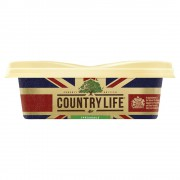 Countrylife Mantequilla 250g