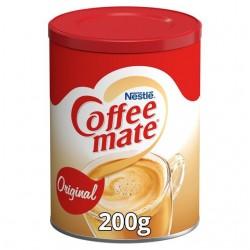 Nestlé Coffee Mate 200g