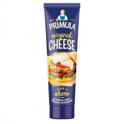 Primula Original Cheese 150g