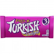Frys Turkish Delight 3 pack 153g